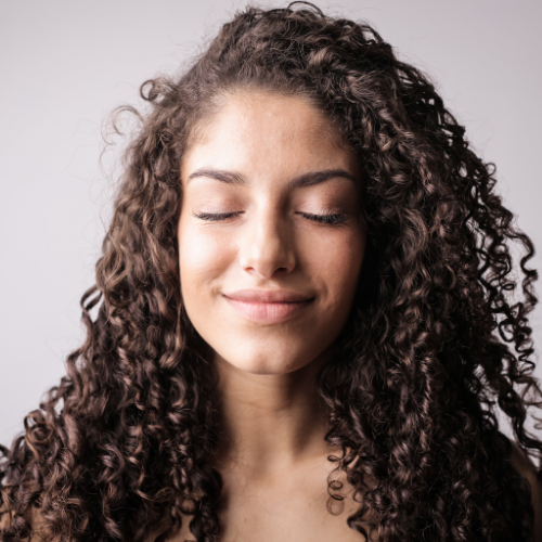 10 Essential Steps for Perfect Curls on Wash Day